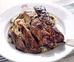 BBQ_pork rib_s