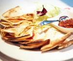 Tortilla_s