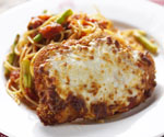 chicken_parmesan_s