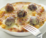 penne_or_rice_gratin_with_beef_ball_s