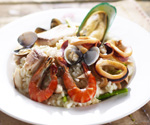 seafood_risotto_s