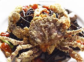 軟殼蟹_wp_小